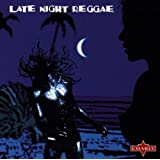 Late Night Reggaeby Various Artists