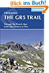 The GR5 Trail (Cicerone Guides)
