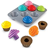 Learning Resources Smart Snacks Shape…