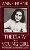 Anne Frank: The Diary Of A Young Girl (Turtleback School  &  Library Binding Edition)