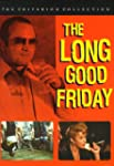 Long Good Friday (Widescreen)