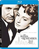 Affair To Remember Blu Ray [Blu-ray] (Sous-titres français)
