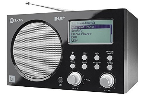 internet-radio-con-dual-ir-7-s-connessione-spotify-dab-fm-radio-per-riprodurre-musica-da-pc-mac-undo