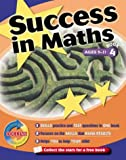 Success in Maths: Key Stage 2 National Tests Bk. 4 (Collins Study & Revision Guides) (0003235343) by Onions, Rowena