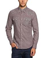 Levi's® - ls sawtooth - chemise - homme
