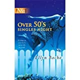 Over 50s Singles Night (Next Tall)