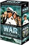War and Remembrance - The Complete (R...