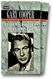 Gary Cooper: Farewell to Arms & Meet John Doe [VHS]