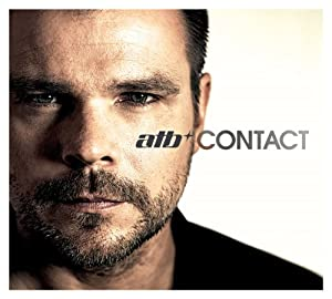 Contact (Deluxe Box)
