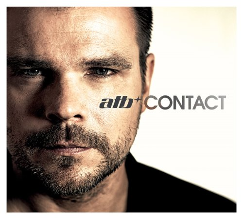Atb - Contact - Zortam Music