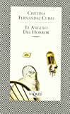 El angulo del horror (Fabula) (Spanish Edition)