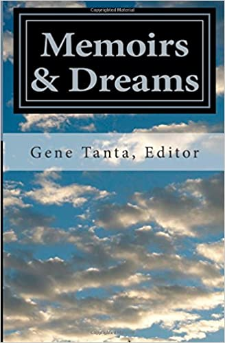 Creative Nonfiction: Memoirs and Dreams sought to investigate how recollection relates to daydreaming with the idea in mind that an echo is never an exact reproduction of the original sound. Thus, mimesis does not mean copying nature—mimesis means becoming nature by doing and redoing. Together, we recognized that we—as writers—are, at least partly, the result of a series of our own choices. This recognition of the serial components of individuality—arrived at by committee, as Mark Strand might say—presented us with the first step to moving beyond the familiar comforts of remembering what happened and on to the strange perils of imagining what is possible. While indeed, as we learned together, imagining has its potential dangers—like feeling judged, vulnerable, and unsure—it also has its potential pleasures—like feeling relief, sharing visions, and moving readers. Together, as I hope you will agree, these courageous and curious writers are able to transform parts of their lives into literature—whether comic, scary, traumatic, embarrassing, loving—by paying careful attention to the language they choose to convey their memories and dreams. While we mainly focused on producing original writing based on memories and dreams, we also read essays by writers such as: John Ashbery, Toi Derricotte, Gabriel Garcia Marquez, Michel de Montaigne, Sylvia Plath, and Virginia Woolf. Gene Tanta Bucharest, 2013