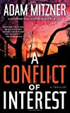 By Adam Mitzner - A Conflict of Interest (Reprint) (2/26/12)