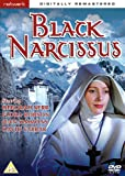 Black Narcissus [1946] [DVD] [1998]
