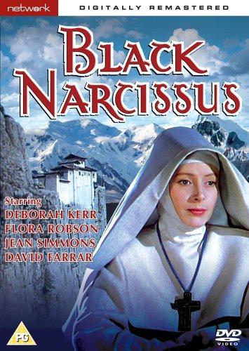 Black Narcissus / ������ ������� (1947)