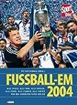 Fu�ball-Europameisterschaft 2004: All...