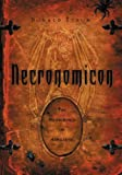 Necronomicon: The Wanderings of Alhazred (Necronomicon Series) (0738706272) by Tyson, Donald