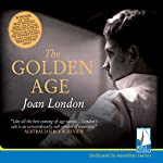 The Golden Age | Joan London