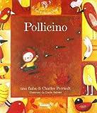 Pollicino. Con CD Audio