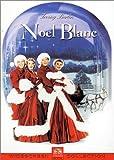 echange, troc Noël blanc