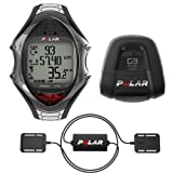 Best Deal With Polar Equine RS800CX G3