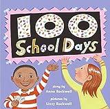 100 School Days