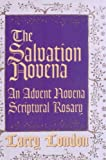 img - for The Salvation Novena: An Advent Novena Scriptural Rosary book / textbook / text book