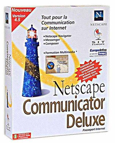 netscape-communicator-deluxe