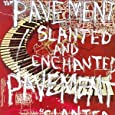 Slanted And Enchanted (Vinyl)