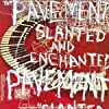 SLANTED & ENCHANTED [Vinyl]