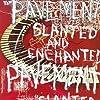SLANTED & ENCHANTED [Vinyl]