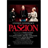 Stephen Sondheim's Passion (Original Broadway Cast)