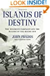 Islands of Destiny: The Solomons Camp...
