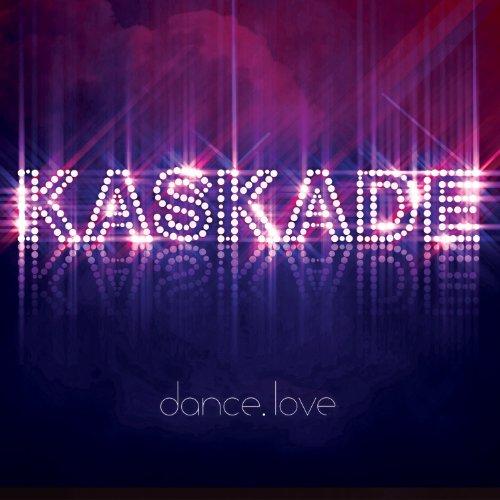 Dance. Love