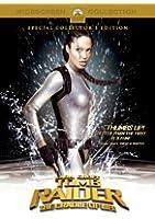 Lara Croft Tomb Raider: The Cradle of Life [DVD] [2003]