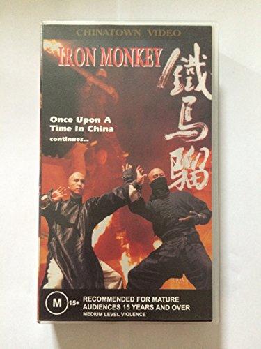 iron-monkey