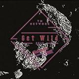TM NETWORK (TM NETWORK)30th FINAL Get Wild 2015 -HUGE DATA- 横浜アリーナ会場限定CD