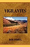 img - for Vigilantes book / textbook / text book
