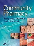 Community Pharmacy: Symptoms, Diagnosis and Treatment