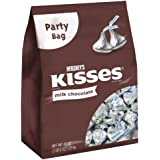 Hershey's Kisses Milk Chocolate, 40-Ounce Bag