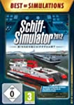 Best of Simulations: Schiff-Simulator...