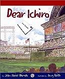Ichiro, become a legend at WBC
