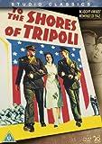 To The Shores Of Tripoli- Studio Classics [Import anglais]