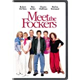 Meet The Fockers (Full Screen Edition)