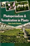 Photoperiodism and Vernalization in P...