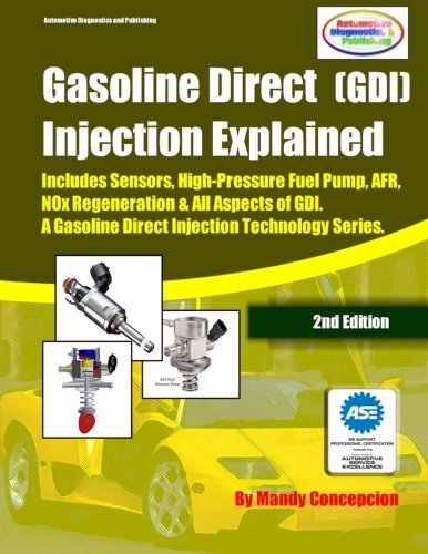 gdi-gasoline-direct-injection-explained-a-gasoline-direct-injection-technology-series-volume-1