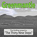 Greenmantle Audiobook by John Buchan Narrated by Felbrigg Napoleon Herriot