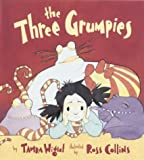 The Three Grumpies (1582348405) by Tamra Wight