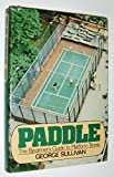 Paddle: The beginner's guide to platform tennis