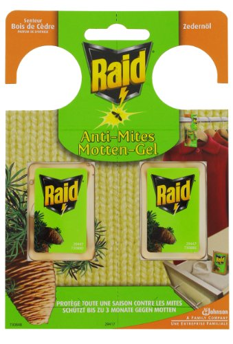 raid-moths-gel-cedar-oil-2-pieces-up-to-3-months-protection-against-moths